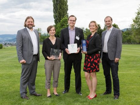 Sieger-Preisträger-Lean-Healthcare-Award-2017