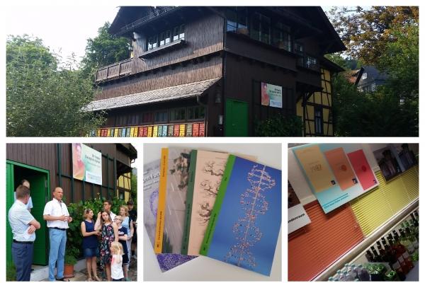 Collage-Bienenhaus-Blog