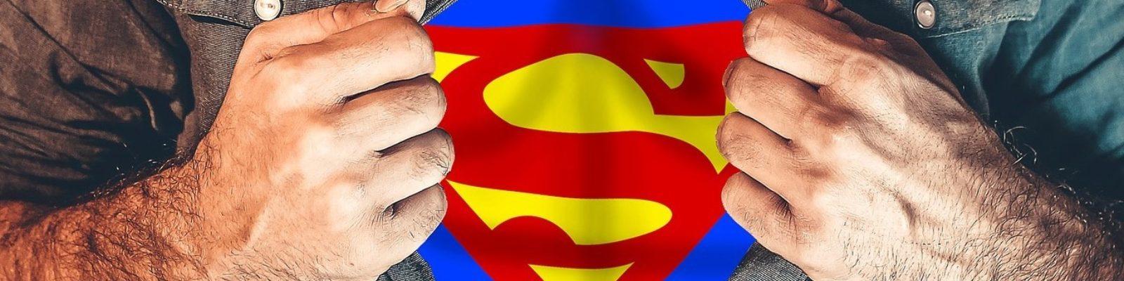 Superheld-Einkauf-190227