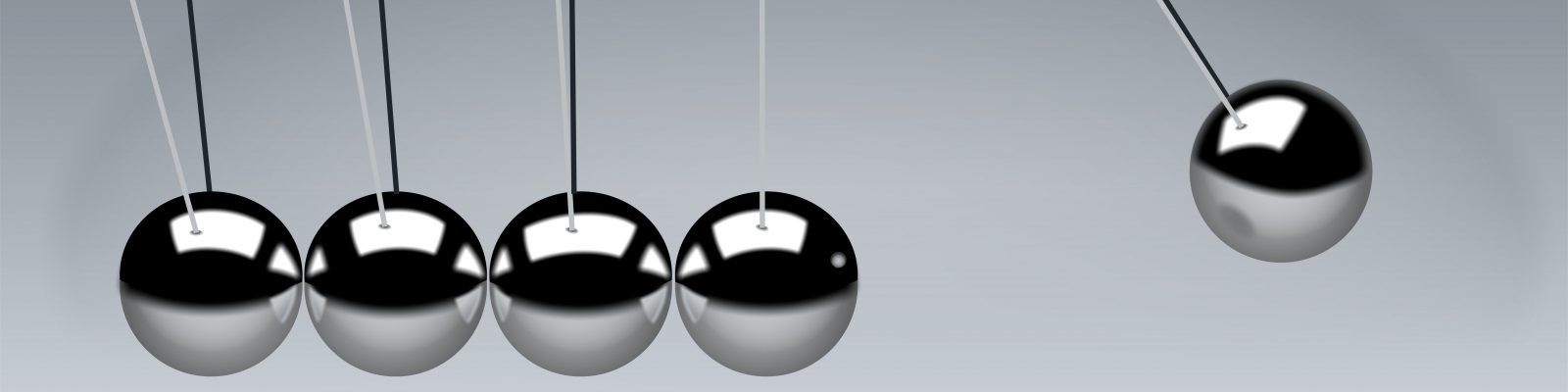 Action-Balls-Black-And-White-60582