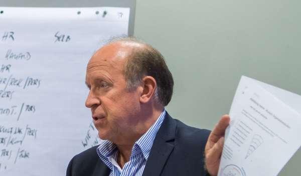 Gerhard 2