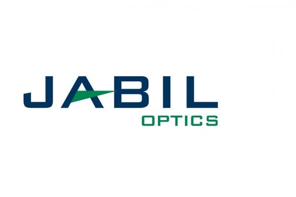 Jabil Logo Kleiner