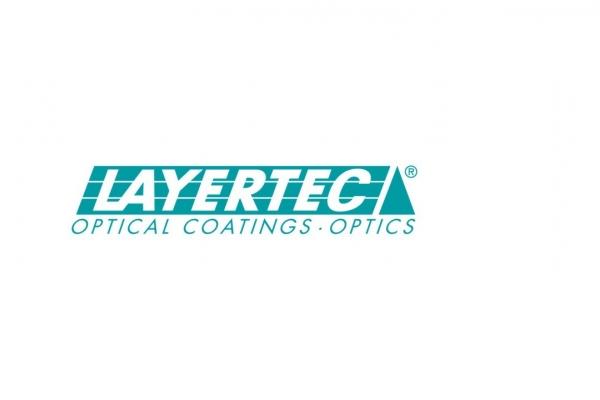 Logo-Layertec