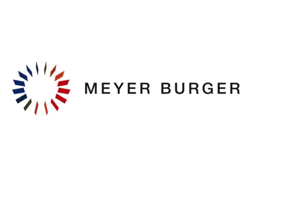 Meyer-burger