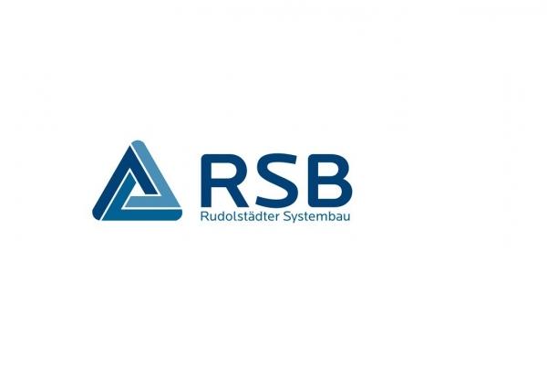 Rsb Logo Kleiner